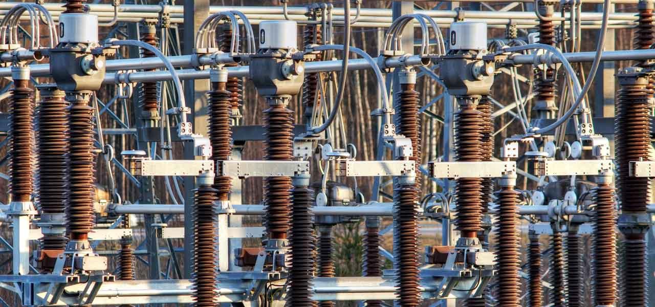 Emplois électricien - Emplois Bâtiment | Technic-Emplois